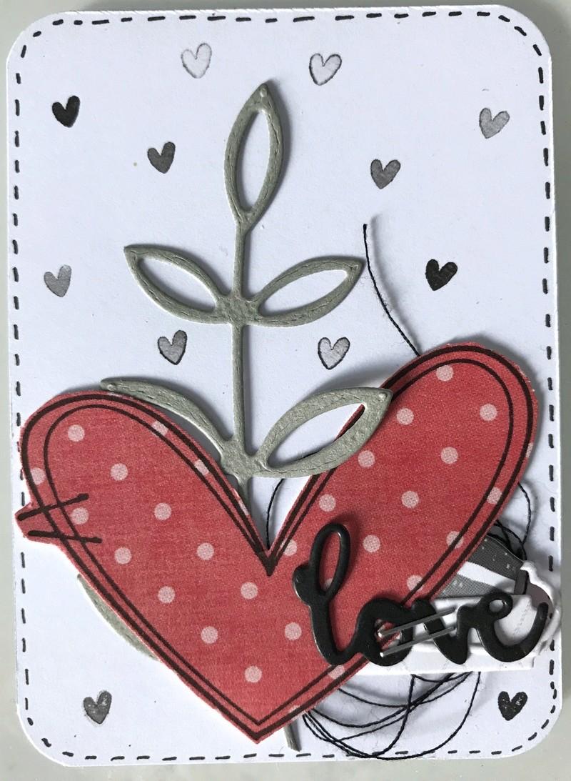 Jeu de l'amitié - Liline21 - Page 2 5d8f0a10