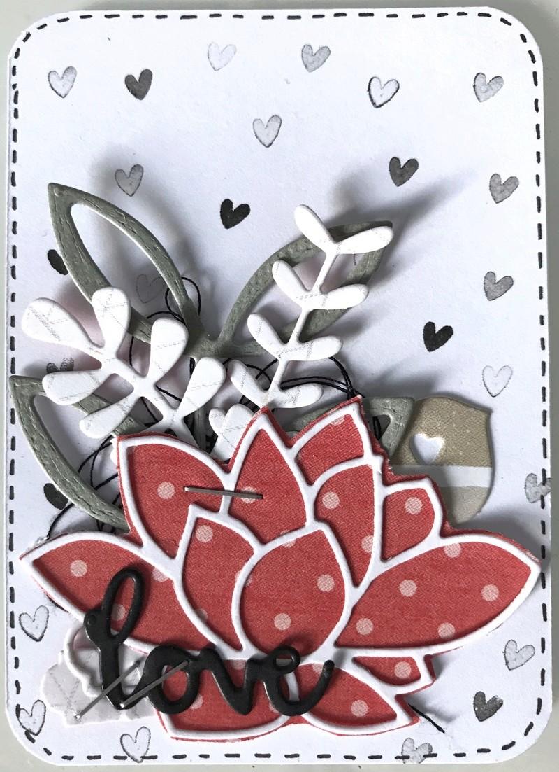 Jeu de l'amitié - Liline21 - Page 2 6cf92110