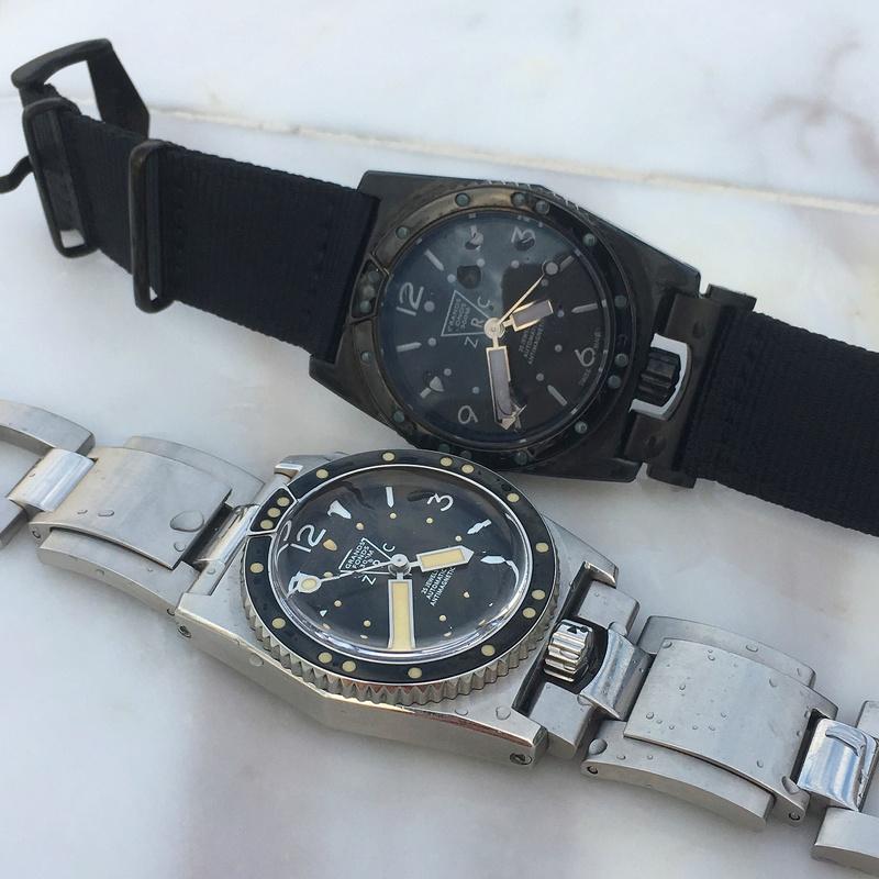 Votre montre du jour - Page 6 17a97110