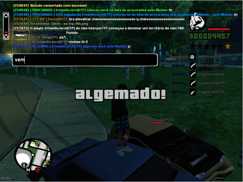 IrmaodoJorel[ITP] , Punido ! Phi6jj10
