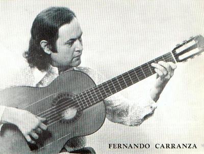 Fernando Carranza 1950gu11