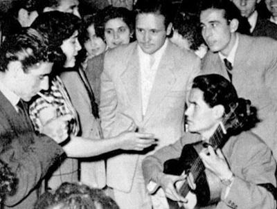 Fernando Carranza 1957-f11