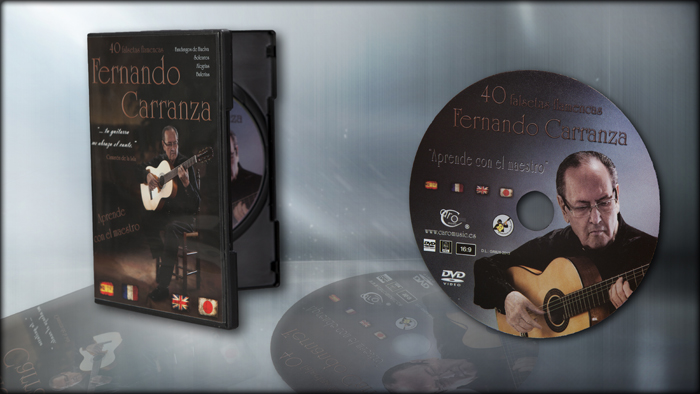 Fernando Carranza 40fals11