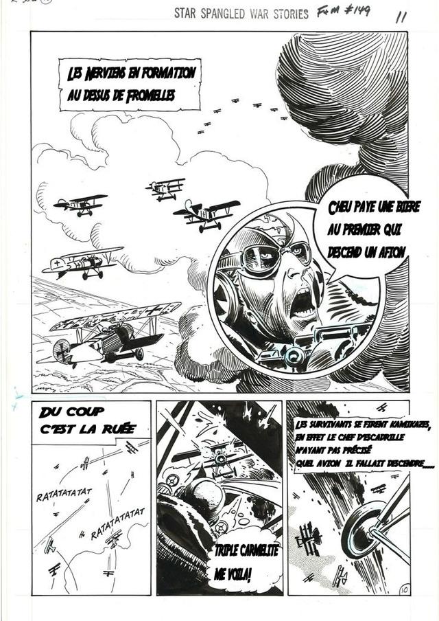 Campagne Wings of War 14/18 781b3d10