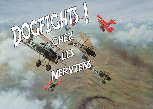 Campagne Wings of War 14/18 Gc052410