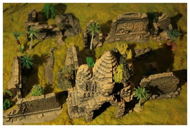 Blitzkrieg - Page 3 Nam_0015