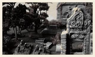 Blitzkrieg - Page 2 Temple13