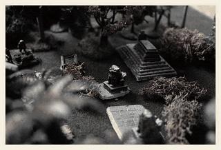 Blitzkrieg - Page 2 Temple14