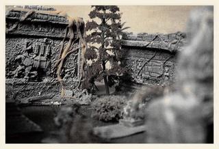Blitzkrieg - Page 2 Temple15