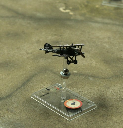 Campagne Wings of War Missions 3/4 reconnaissance Wow_mi38