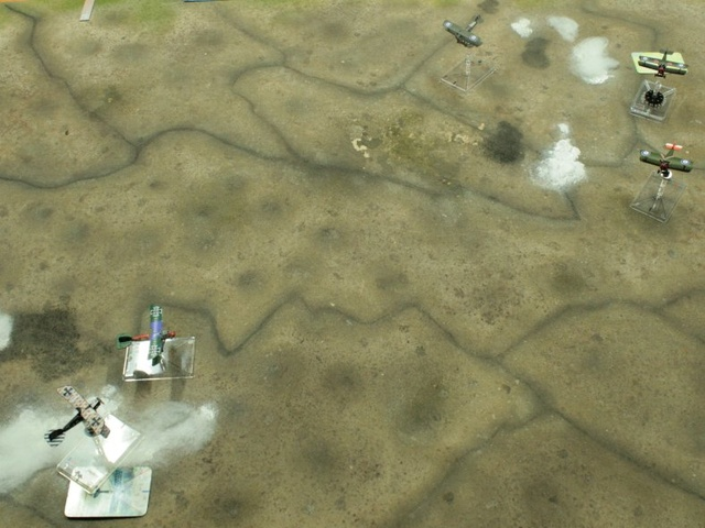 Campagne Wings of War Missions 3/4 reconnaissance Wow_mi40
