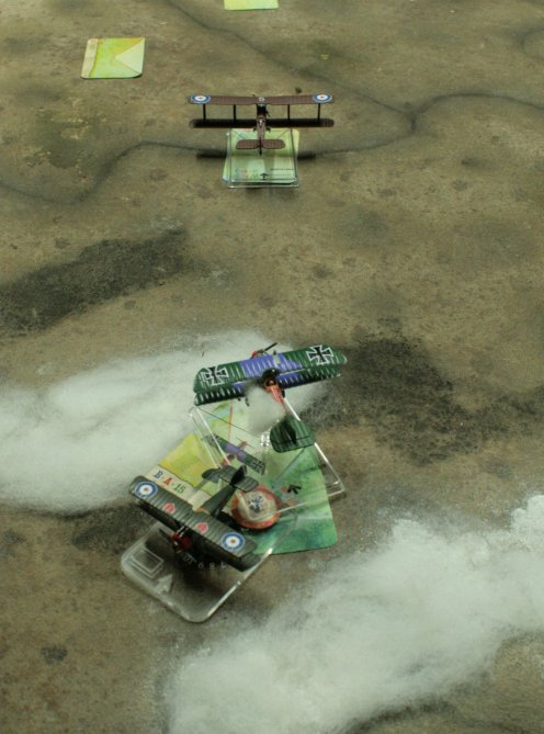 Campagne Wings of War Missions 3/4 reconnaissance Wow_mi64