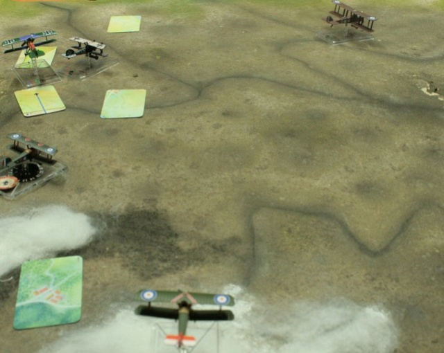 Campagne Wings of War Missions 3/4 reconnaissance Wow_mi67
