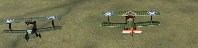 Campagne Wings of War 14/18 Missions 1/2 sauvez le biplace Wwi_0011