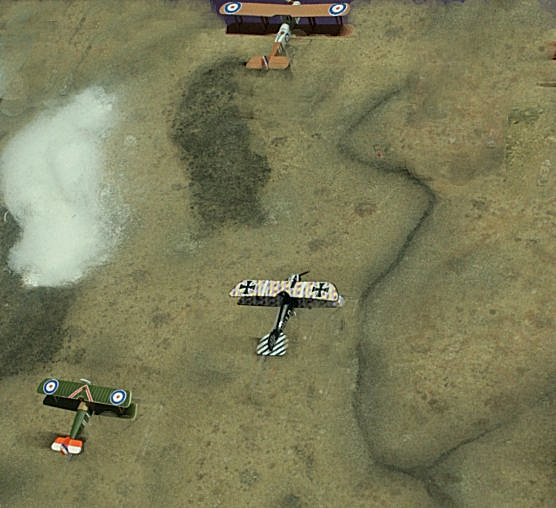 Campagne Wings of War 14/18 Missions 1/2 sauvez le biplace Wwi_0112