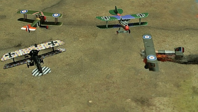 Campagne Wings of War 14/18 Missions 1/2 sauvez le biplace Wwi_0115