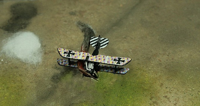 Campagne Wings of War 14/18 Missions 1/2 sauvez le biplace Wwi_0213