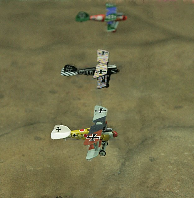 Campagne Wings of War 14/18 Missions 1/2 sauvez le biplace Wwi_0215