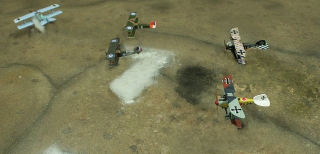 Campagne Wings of War 14/18 Missions 1/2 sauvez le biplace Wwi_0310