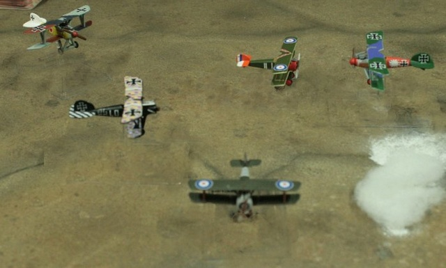 Campagne Wings of War 14/18 Missions 1/2 sauvez le biplace Wwi_0312