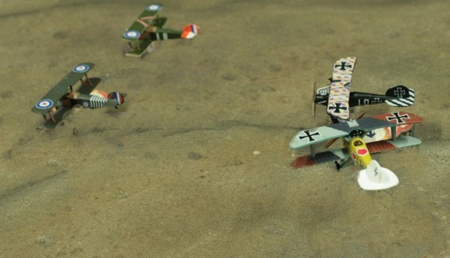 Campagne Wings of War 14/18 Missions 1/2 sauvez le biplace Wwi_0313