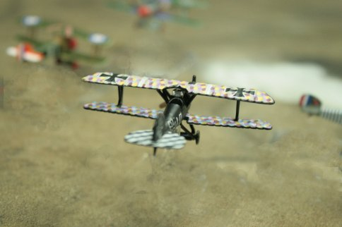 Campagne Wings of War 14/18 Missions 1/2 sauvez le biplace Wwi_0314