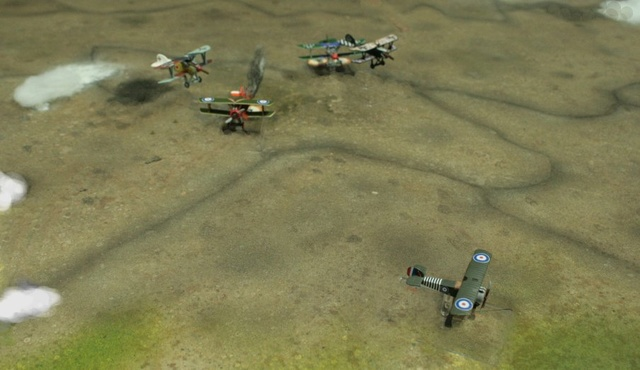 Campagne Wings of War 14/18 Missions 1/2 sauvez le biplace Wwi_0316