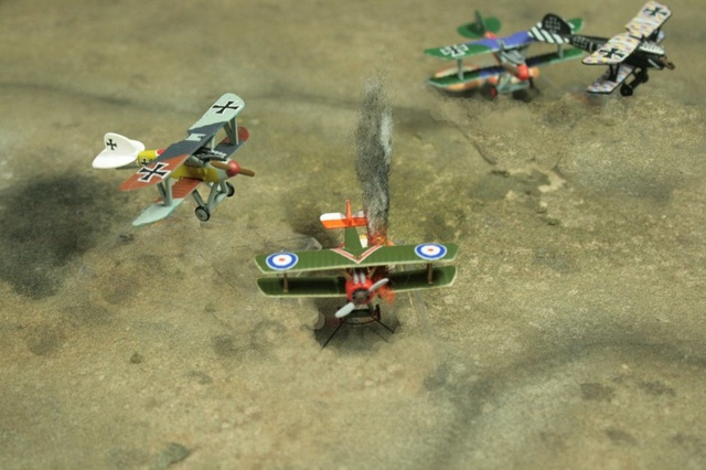 Campagne Wings of War 14/18 Missions 1/2 sauvez le biplace Wwi_0317
