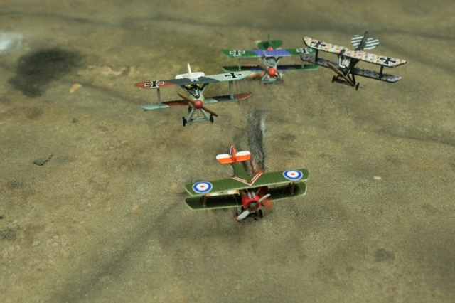 Campagne Wings of War 14/18 Missions 1/2 sauvez le biplace Wwi_0410
