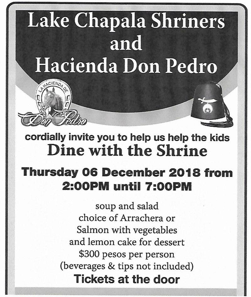 Shriners Hospitals for Children Pedro11