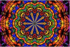 Kaléidoscope d ela vie  2018-114