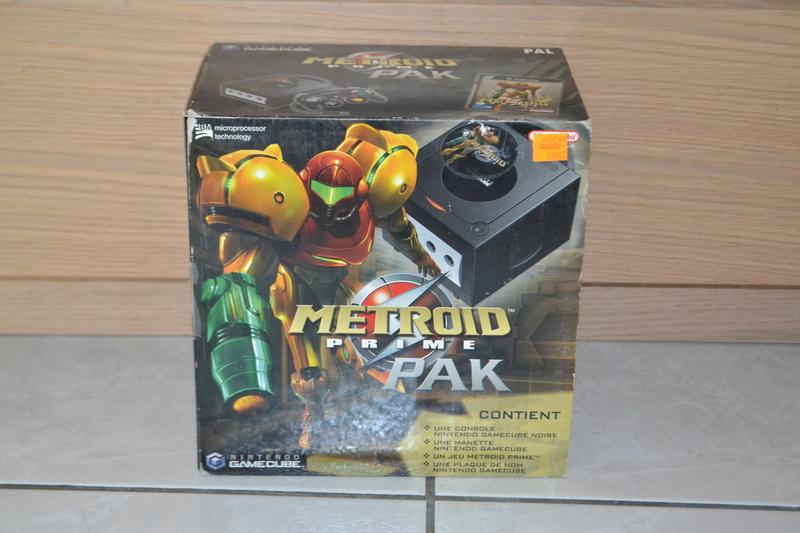 [VDS] 21 Packs Gamecube (exclue Gamopat jusqu'au 01/11) Dsc_0854