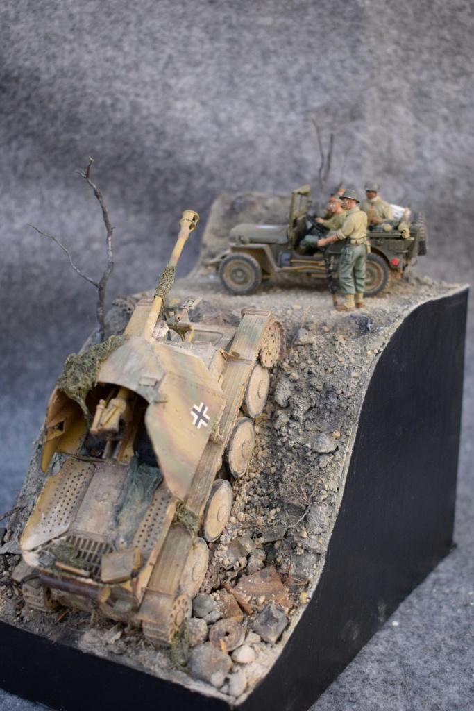 jeep indochine - CEF 1944 - Marder III vs Jeep Intro_10
