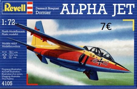 avions 1/72 Rg_41010