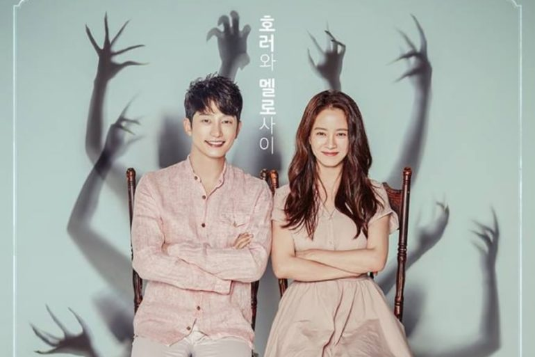 Lovely horribly Djqlo310