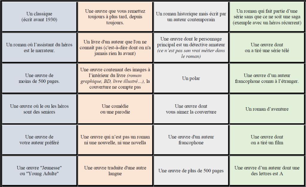 Bingo lecture Essai_11