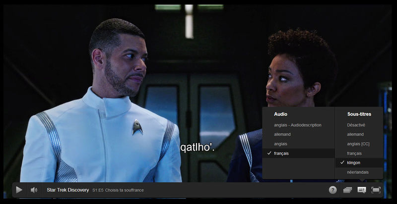 Star Trek Discovery : discussion générale - Page 3 Klingo10