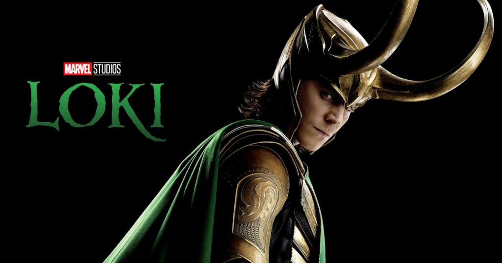 Loki Marvei10