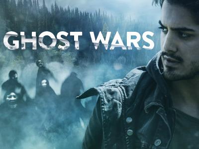 Ghost Wars Syfy_g10