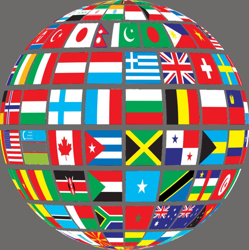 Discussion sur le forum - Page 8 World10
