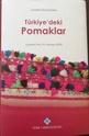 """""""Türkiye deki POMAKLAR"""" kitabı yayımlandı. D4535f10"""
