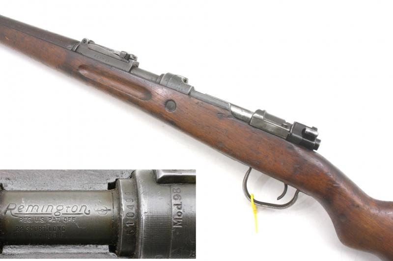 Mauser israélien Momo_i10