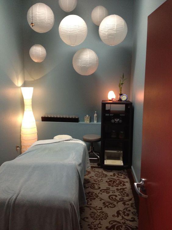 Pièce bureau et massage ? Dyco_m12