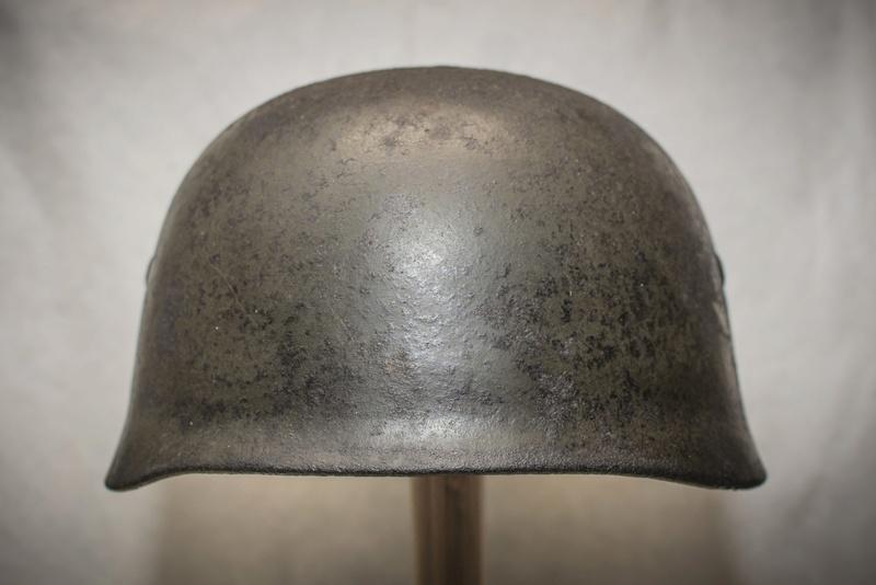 Collection casques allemands WW2 ( MAJ 23/01 ) - Page 2 Dsc_1312