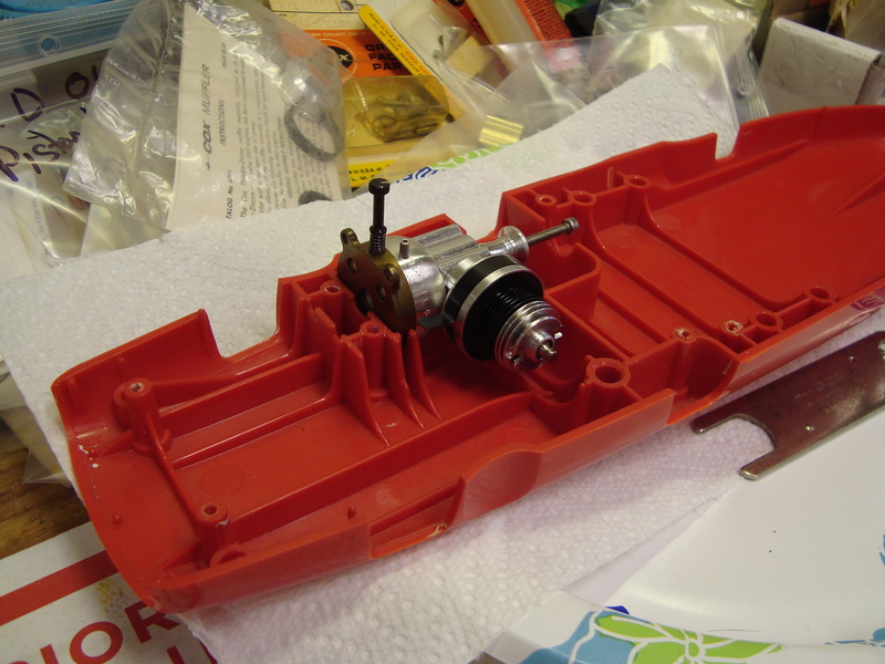 1961 cox mercedes benz racer - Page 2 Dsc01513