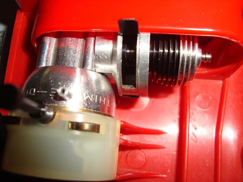 1961 cox mercedes benz racer - Page 2 Dsc01616