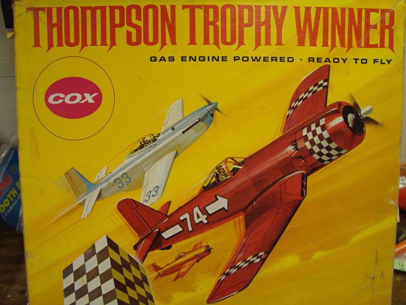 Cox Thompson Trophy Winner - Page 2 Dsc01625
