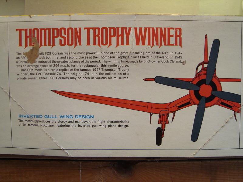 Cox Thompson Trophy Winner - Page 2 Dsc01626