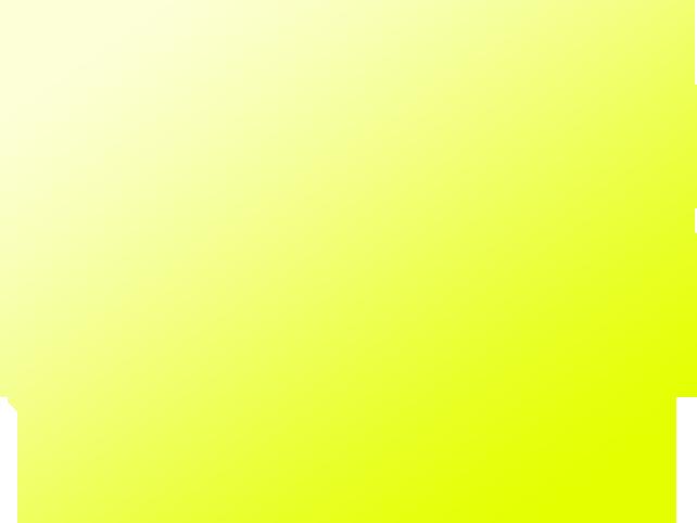Que la lumière descend sur terre...! Rayons de lumière Light110