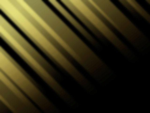 Que la lumière descend sur terre...! Rayons de lumière Light210